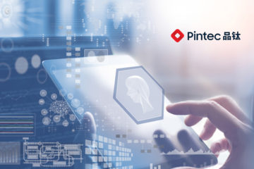 Pintec Cooperates With aiBank to Jointly Explore Online Consumer Financial Services