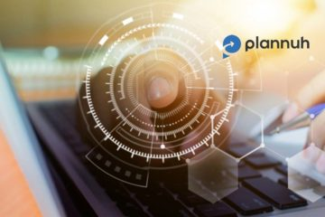 Plannuh Raises $4 Million to Expand AI-Driven Marketing, Budgeting and Planning Platform
