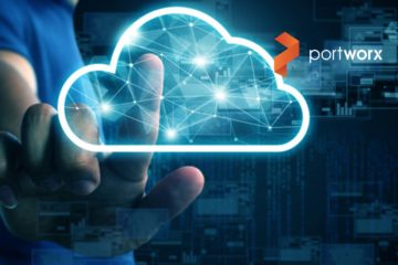 Portworx Joins Google Cloud's Anthos Ready Storage Initiative