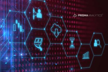 Prisma Analytics and Decisive Group of Dubai Join in a Disruptive 14 Million Dollar Project