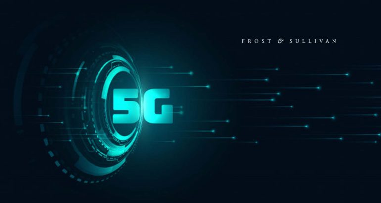 Proliferation of Connected Devices and Associated Data Traffic Offer Enormous Growth Opportunities for 5G Chipset Makers