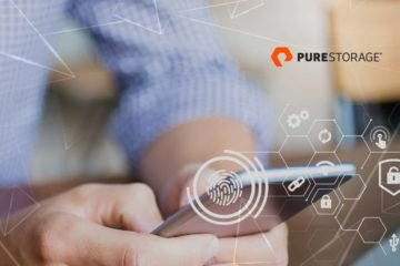 Pure Appoints Greg Tomb to Board of Directors