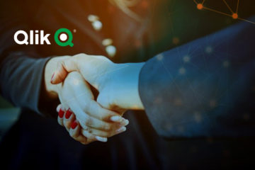 Qlik Joins Snowflake Partner Connect Program