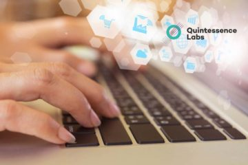 QuintessenceLabs Secures Funding from In-Q-Tel