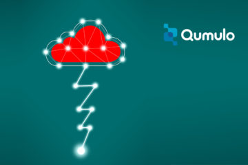 Qumulo Appoints Barry Russell as Senior Vice President and General Manager of Cloud