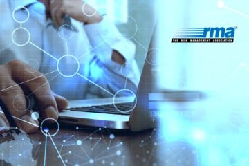 RMA Develops Cyber Metrics Tool for Financial Institutions