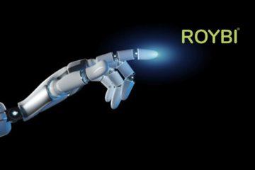 ROYBI Acquires Kidsense.AI, the Leading Speech Recognition AI Platform