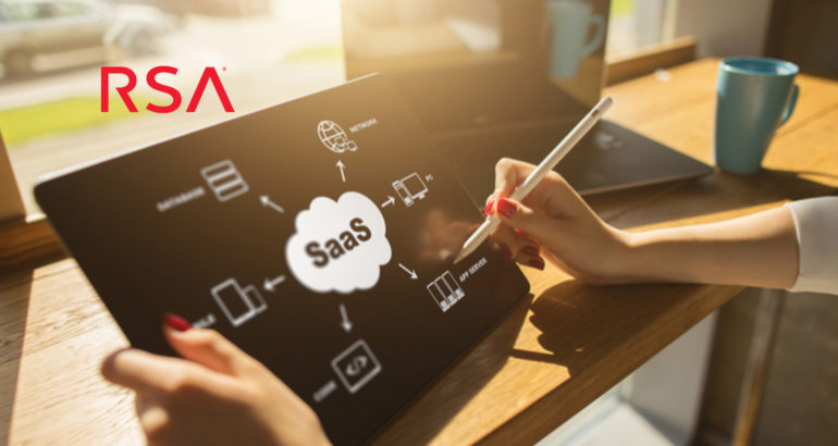 RSA Archer SaaS Delivers Full Suite of Integrated Risk Management Solutions