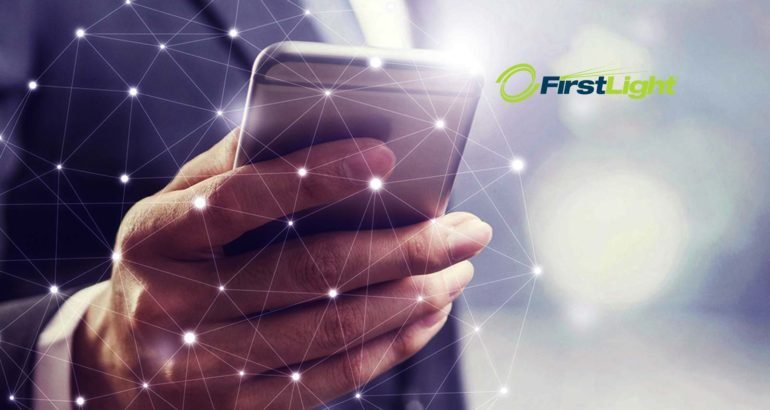 RTO Wireless Set to Significantly Expand Rural Internet Access with FirstLight Partnership