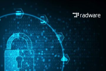 Radware's New Alteon Multi-Cloud Solution Provides Secure Application Delivery in the Multi-Cloud Era