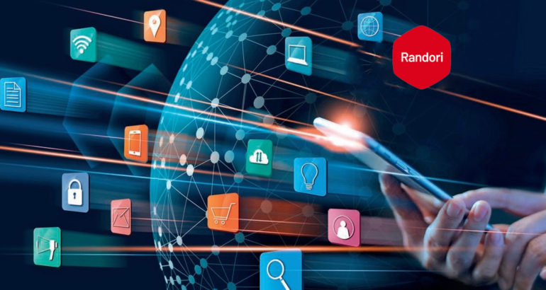 Randori Launches Automated 'Attack Platform,' Industry's First SaaS Solution to Bring Elite Red Team Experience to the Mass Market
