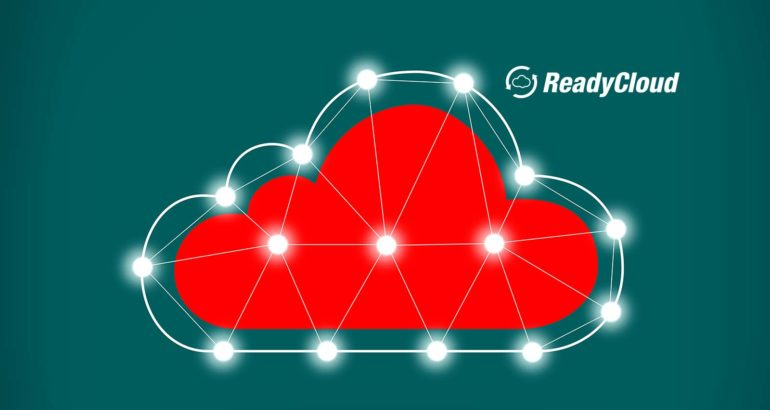 ReadyCloud Welcomes Square as the Latest Addition to Its E-Commerce CRM Suite