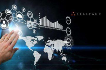 RealPage Announces AI Revenue Management