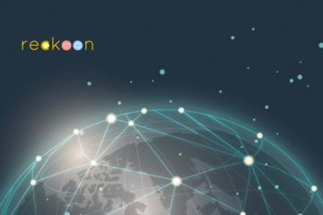 Reckoon's Blockchain & AI Enabled Solution is Shaping the Future of the Retail Industry