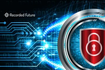 Recorded Future Introduces Security Operations and Response Module