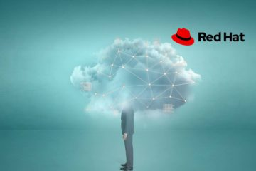 Red Hat Extends Partner Offerings to Drive Open Hybrid Cloud Innovation