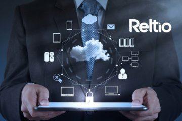 Reltio Connected Customer 360 Marks Milestone for Cloud Data Management Innovator