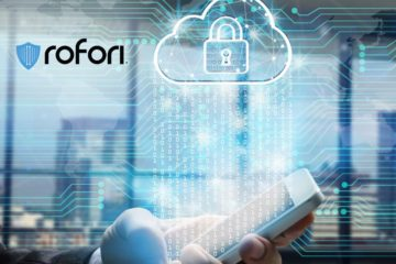 Rofori Cybersecurity Risk Assessment Solutions Increase Risk Awareness and Scores Readiness