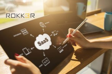 Rokk3r Insurtech Inks Partnership With Insurance SaaS Leader Genasys