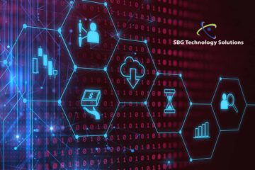 SBG Technology Solutions Teams With Staffing Company Leader Zee Force
