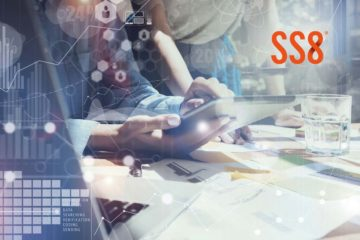 SS8 Delivers First End-to-End Amazon Web Services Lawful Intelligence Solution