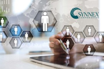 SYNNEX Corporation Recognizes 11 Executives Named to CRN's 2020 Channel Chiefs Listing