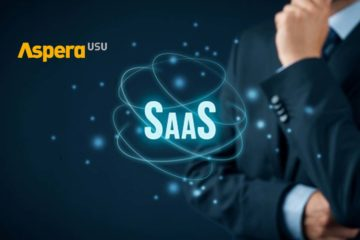 SaaS Technology Leader Chooses Aspera Solutions for Software Asset Management