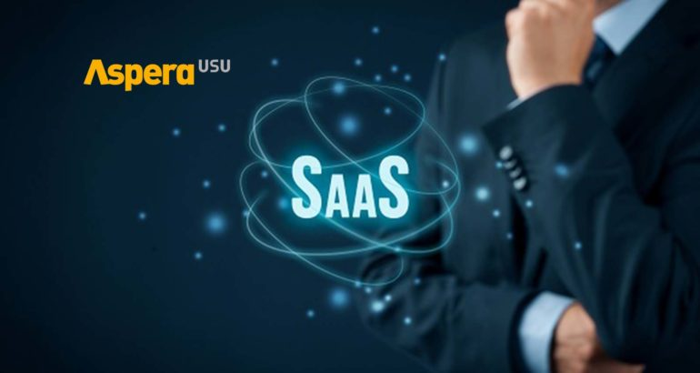 SaaS Technology Leader Chooses Aspera Solutions for Software Asset Management