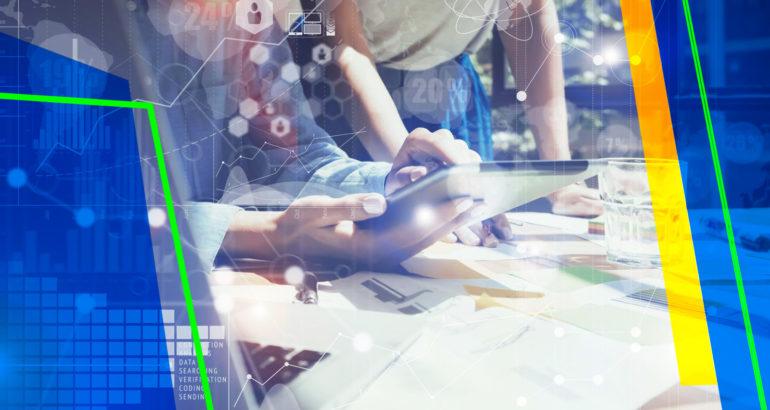 Sales Forecasting Best Practices