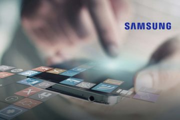 Samsung Biologics Reports 64% Jump in FY19 Earnings, Sees Global Expansion in 2020