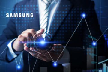 Samsung Introduces Best-In-Class Data Security Chip Solution for Mobile Devices