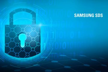 Samsung SDS and Duality Technologies Convene Industry Leaders to Advance Privacy Standards