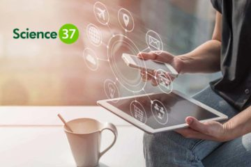 Science 37 Enhances Its Patient Experience and Introduces Native Support for iOS and Android