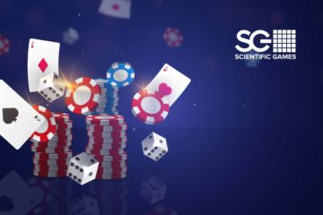 Scientific Games and William Hill Extend UK and Europe Sports and Casino Partnership Through 2024