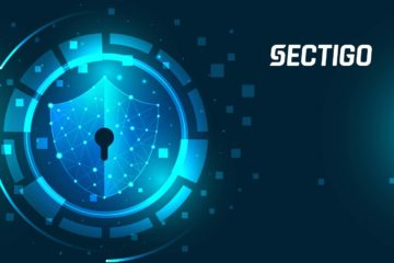 Sectigo Releases New Web Security Platform