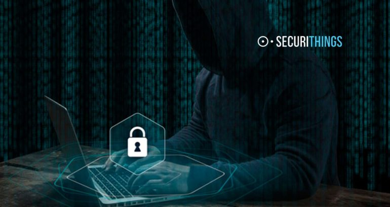SecuriThings Announces Integration with Microsoft Azure Security Center for IoT to Protect Customers' IoT Devices Against Cyber-Attacks