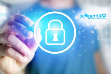 Selligent Marketing Cloud Successfully Completes SOC 2 Type 2 Examination and HIPAA Security Compliance Assessment