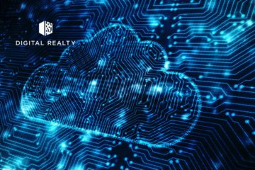 ServerCentral Turing Group and Digital Realty Expand Partnership for Hybrid Cloud Solutions