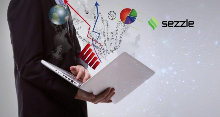 Sezzle Surpasses One Million Active Customers