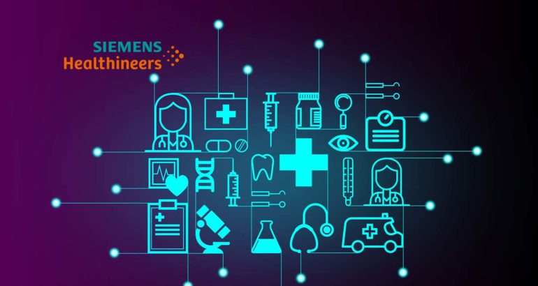 Siemens Healthineers Wins Bid to Become Primary Supplier for Quest Diagnostics Immunoassay Testing with Atellica Solution