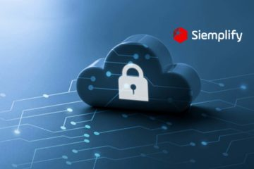 Siemplify Announces Integration with Chronicle's Security Analytics Platform