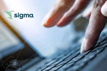 Sigma Computing Debuts New Features that Balance Control and Access, Enabling Anyone to Explore Data Safely and Securely