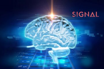 Signal AI Introduces the Next Generation of Artificial Intelligence With the Launch of AIQ
