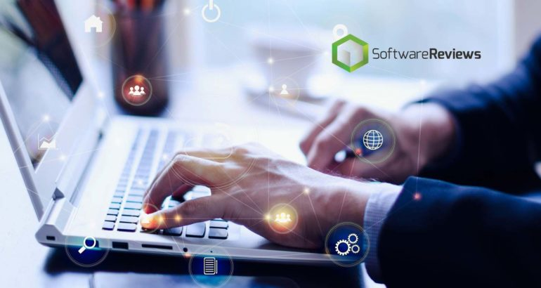 Software Users Reveal Emotions About Enterprise Content Management Vendors and Three Shine Via SoftwareReviews