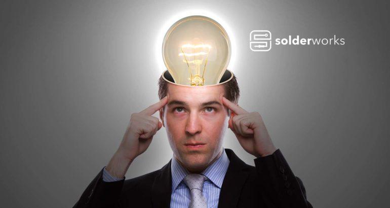 SolderWorks Appoints Chris Meyer as Head of Innovation