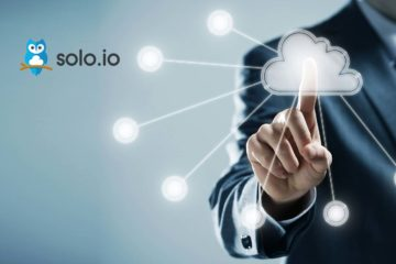 Solo.io Announces Availability of Gloo API Gateway Through Google Cloud Platform Marketplace