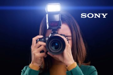 Sony Electronics Announces New Camera Software Development Kit for Third-Party Developers and Integrators