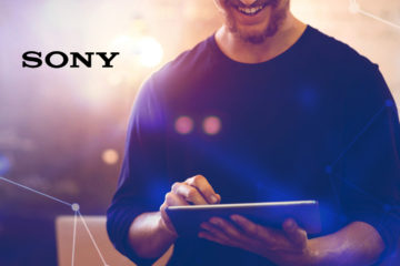 Sony Electronics to Host First Annual KOOV Challenge for U.S. Students