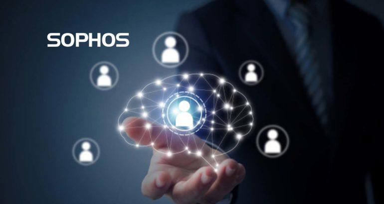 "Sophos Launches ""Xstream"" Version of XG Firewall"