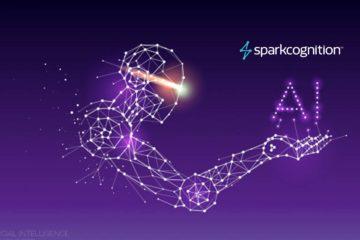 SparkCognition Partners with Informatica to Enable Customers to Operationalize AI and Solve Problems at Scale